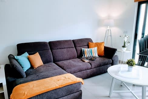 Tripalgarve immobilier albufeira algarve portugal TARM0063M_20200304_153442