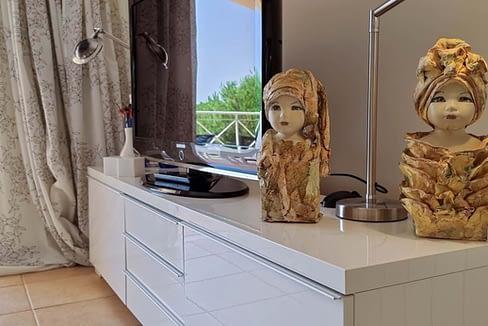 Tripalgarve Real Estate Vilamoura SH TASH1809VJ 575K (8)