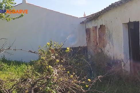 Tripalgarve Ferreiras TARM0073T (18)