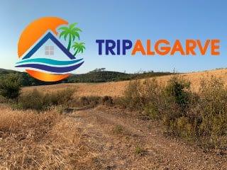 TRIPALGARVE 29ha ODIAXEIRE TANH0006T (22)