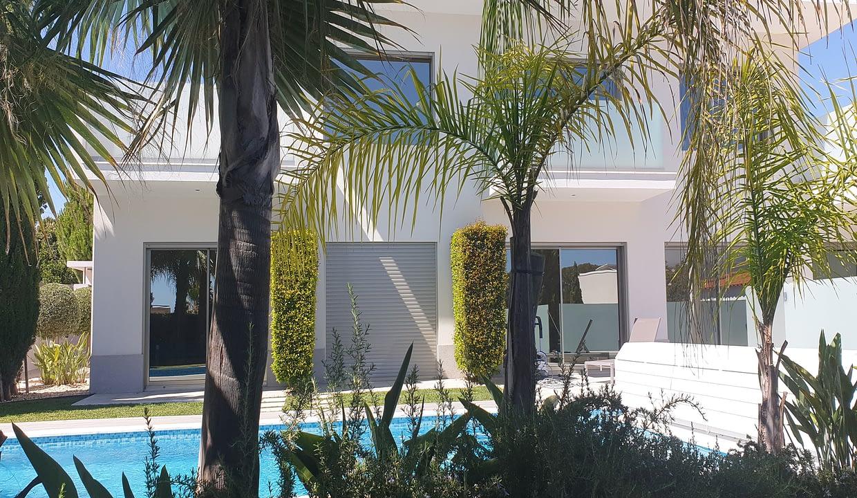 Tripalgarve immobilier albufeira algarve portugal TADD0019V_20200703_163031
