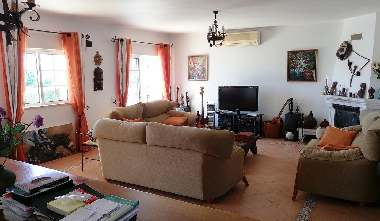 Tripalgarve immobilier albufeira algarve portugal TARM0058V_IMAG0536