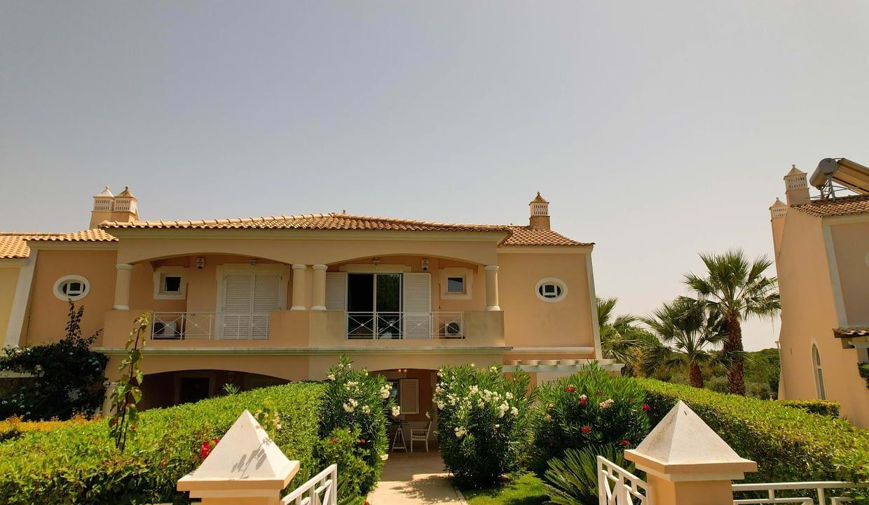 Tripalgarve Real Estate Vilamoura SH TASH1809VJ 575K (3)
