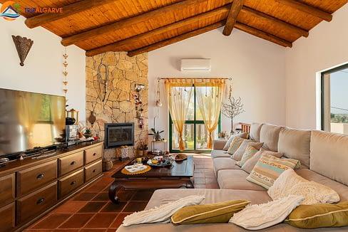 Tripalgarve Real Estate Algoz TAFF0003VA (7)