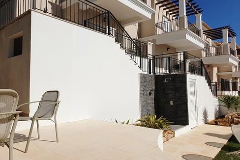 Tripalgarve immobilier albufeira algarve portugal TARY0001V_20200810_170642