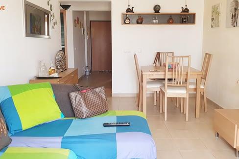 Tripalgarve Real Estate T2 Encosta Vale Parra TARM0084A 215k (12)