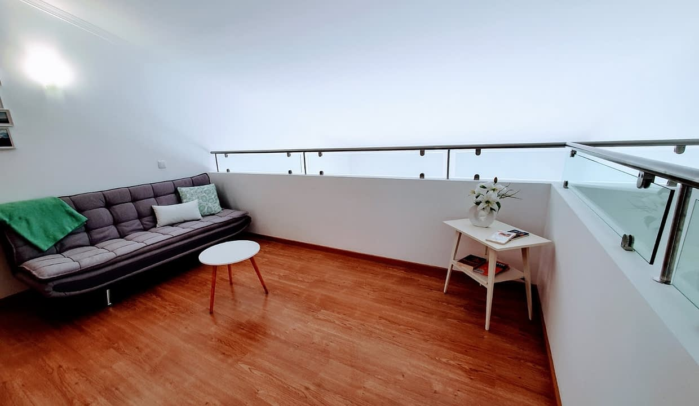 Tripalgarve immobilier albufeira algarve portugal TARM0063M_20200304_153958