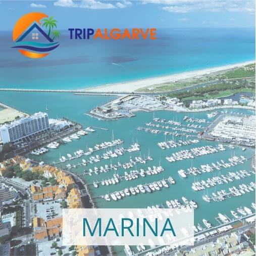846893_marina