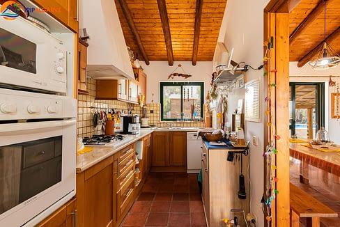 Tripalgarve Real Estate Algoz TAFF0003VA (10)