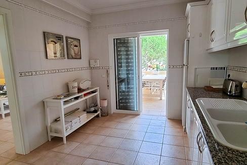 Tripalgarve Real Estate Vilamoura SH TASH1809VJ 575K (12)
