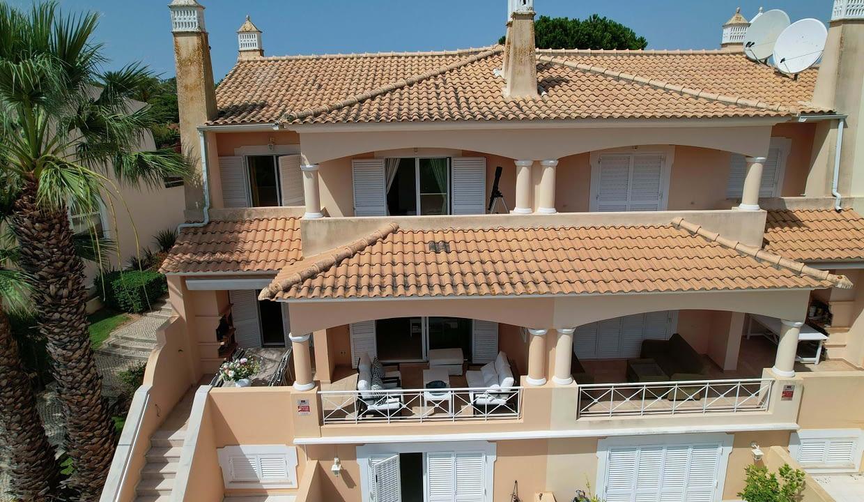 Tripalgarve Real Estate Vilamoura SH TASH1809VJ 575K (25)