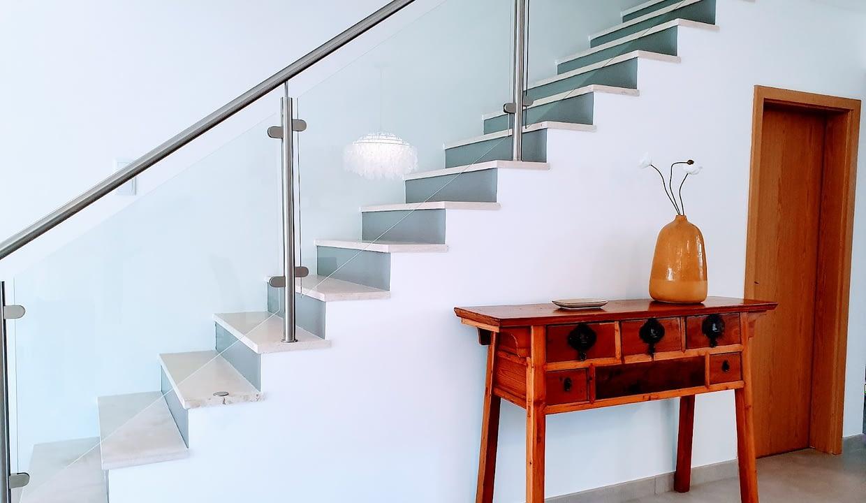 Tripalgarve immobilier albufeira algarve portugal TARM0063M_20200304_153503
