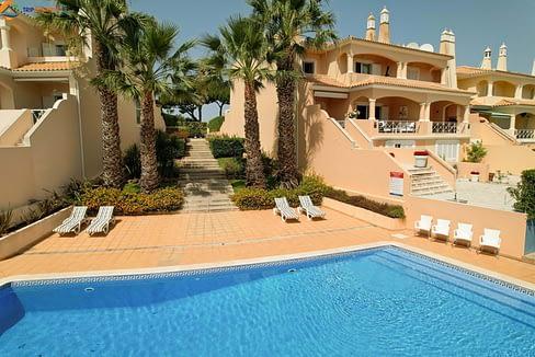 Tripalgarve Real Estate Vilamoura SH TASH1809VJ 575K (34)