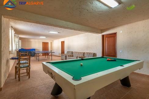 Tripalgarve Real Estate Alamos TARM0083V 750k (4)
