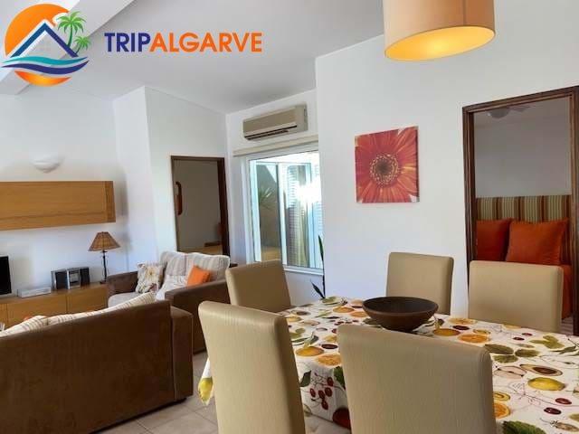 Tripalgarve Real Estate Vilamoura SH TASH1709VJ 260K (2)