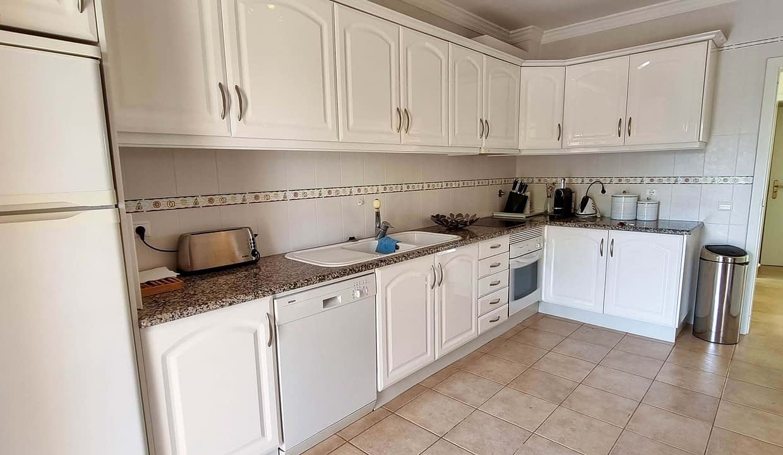 Tripalgarve Real Estate Vilamoura SH TASH1809VJ 575K (37)