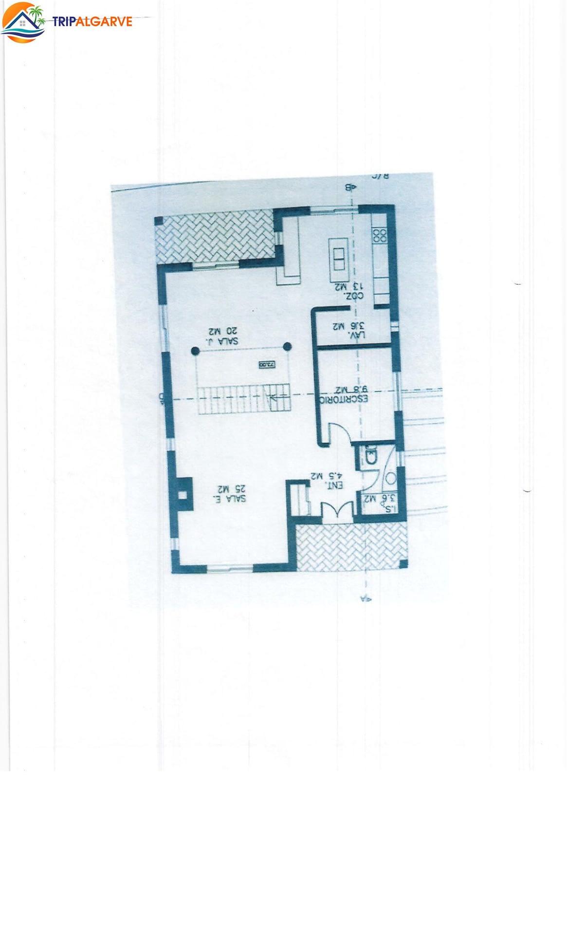 TRIPALGARVE TAFF0002VA PLANOS CASA (2)