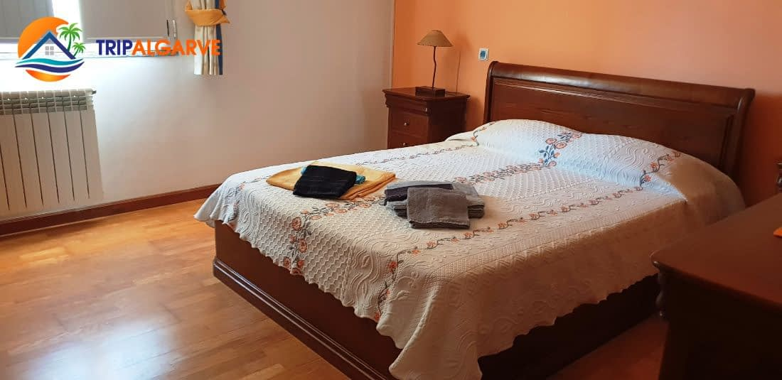 Tripalgarve Real Estate Alamos TARM0083V 750k (6)