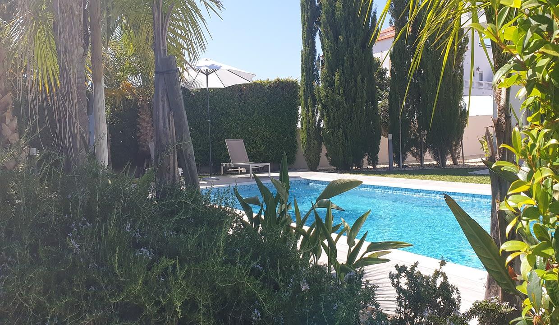 Tripalgarve immobilier albufeira algarve portugal TADD0019V_20200703_162930