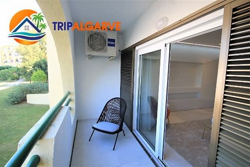 TRIPALGARVE TAAL0001AA ALBUFEIRA T1 (27)