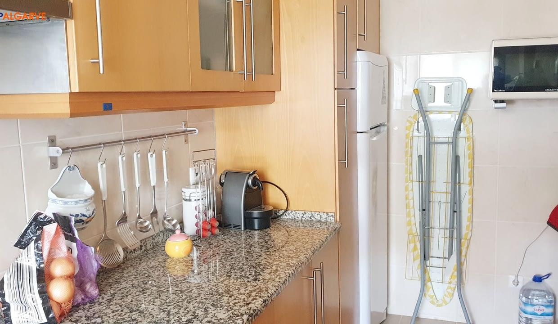 Tripalgarve Real Estate T2 Encosta Vale Parra TARM0084A 215k (2)