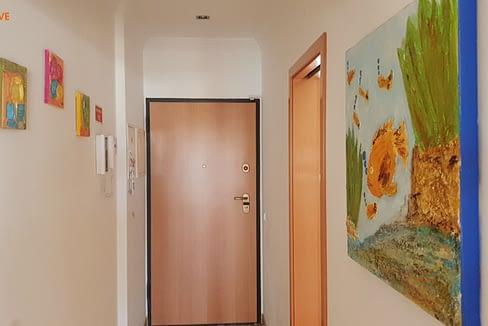 Tripalgarve Real Estate T2 Encosta Vale Parra TARM0084A 215k (3)
