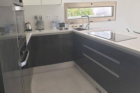 Tripalgarve immobilier albufeira algarve portugal TADD0019V_20200703_160028