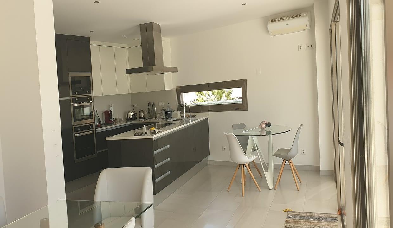 Tripalgarve immobilier albufeira algarve portugal TADD0019V_20200703_155952
