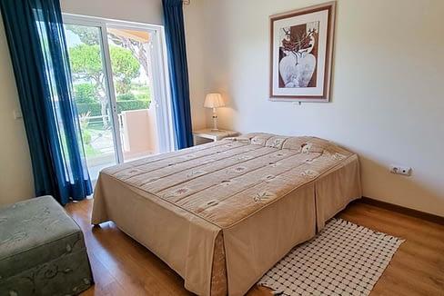 Tripalgarve Real Estate Vilamoura SH TASH1809VJ 575K (33)