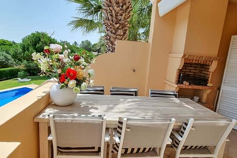 Tripalgarve Real Estate Vilamoura SH TASH1809VJ 575K (1)