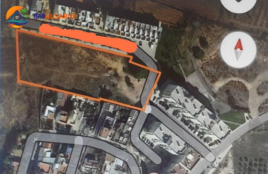 TRIPALGARVE 5960 m² TARM0054T (1)