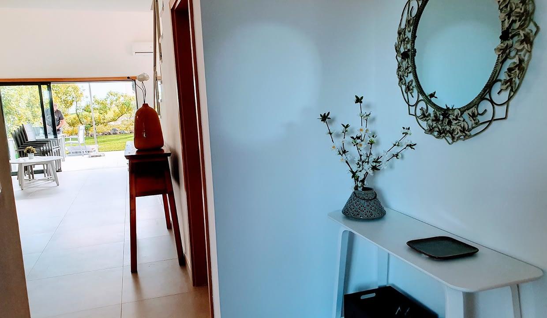 Tripalgarve immobilier albufeira algarve portugal TARM0063M_20200304_153722