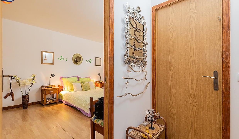 Tripalgarve Real Estate Algoz TAFF0003VA (17)
