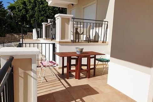 Tripalgarve immobilier albufeira algarve portugal TARY0001V_20200810_170150