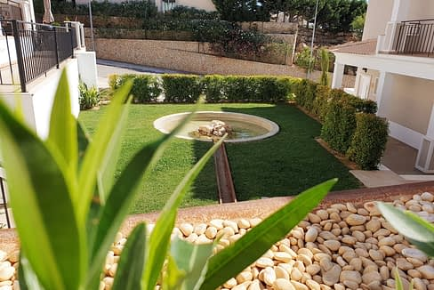 Tripalgarve immobilier albufeira algarve portugal TARY0001V_20200810_170323