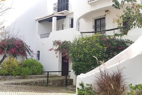 Tripalgarve TARY0004A Apartment T2 Sao Rafael (14)
