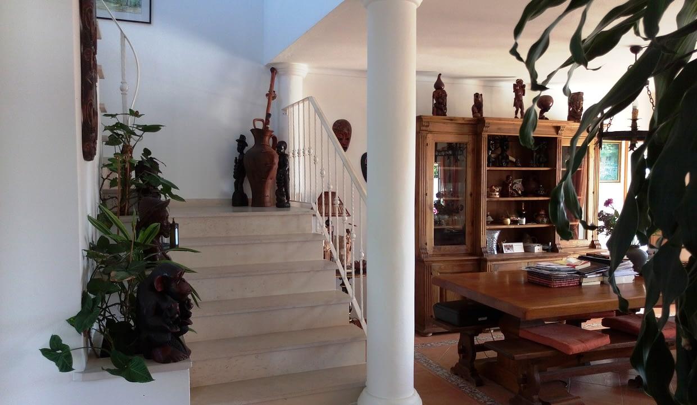 Tripalgarve immobilier albufeira algarve portugal TARM0058V_IMAG0547