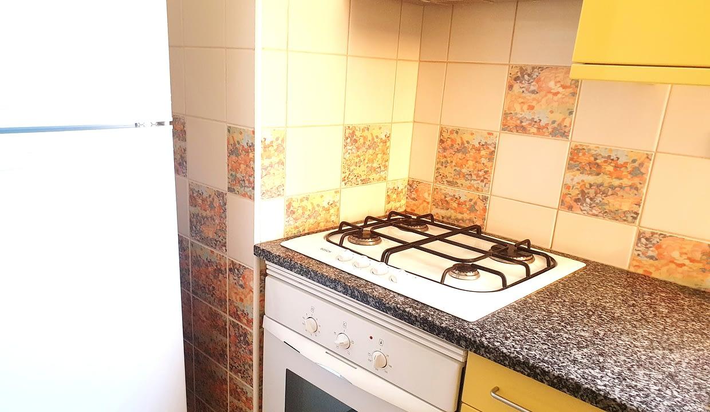 Tripalgarve immobilier albufeira algarve portugal TAMB0002A_20200729_141150