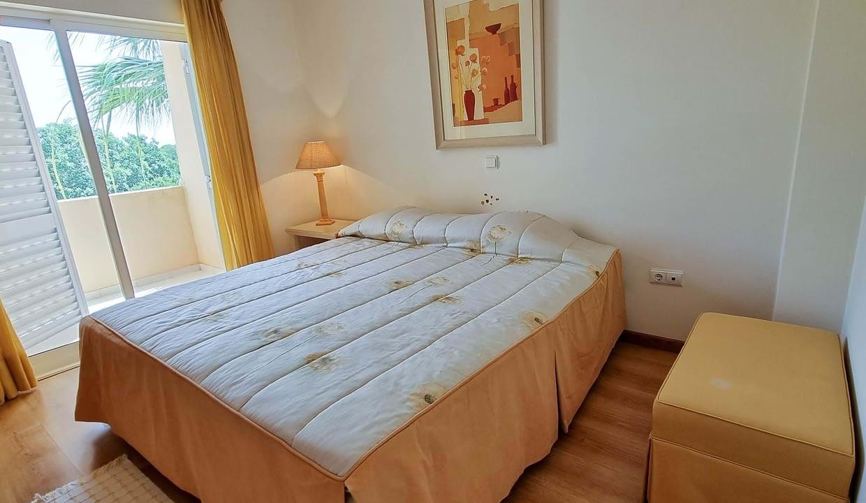 Tripalgarve Real Estate Vilamoura SH TASH1809VJ 575K (19)