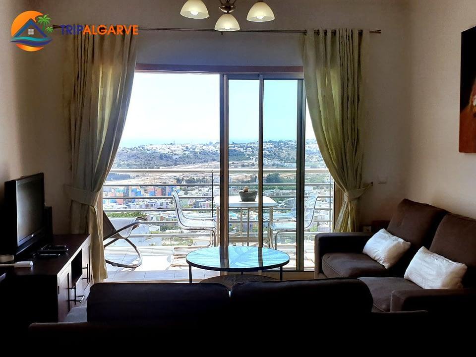 TRIPALGARVE HIGH MARINA 2 BEDROOMS ALBUFEIRA (27)