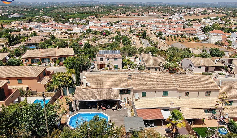 Tripalgarve Real Estate Algoz TAFF0003VA (29)