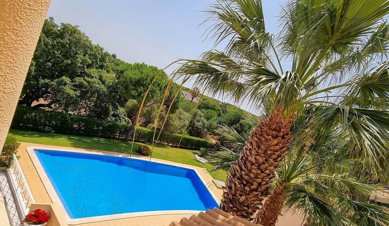 Tripalgarve Real Estate Vilamoura SH TASH1809VJ 575K (27)