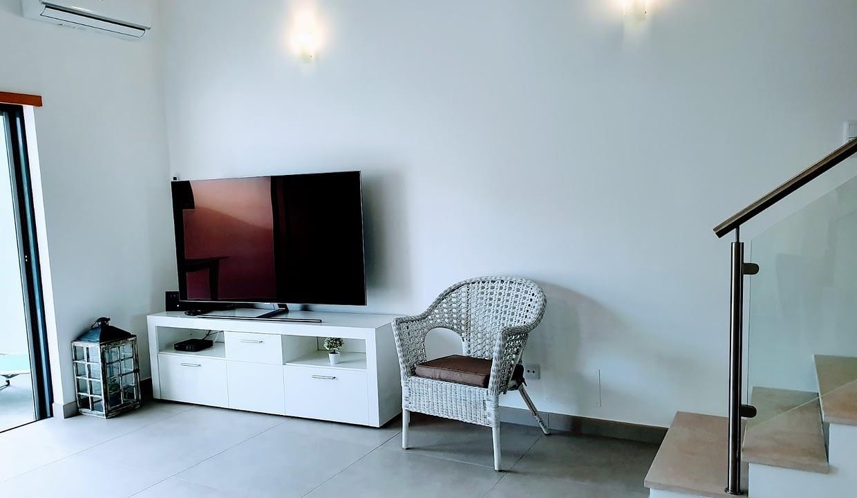 Tripalgarve immobilier albufeira algarve portugal TARM0063M_20200304_153455