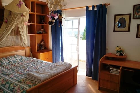 Tripalgarve immobilier albufeira algarve portugal TARM0058V_IMAG0553