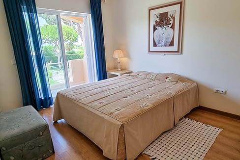 Tripalgarve Real Estate Vilamoura SH TASH1809VJ 575K (16)