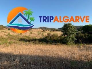 TRIPALGARVE 29ha ODIAXEIRE TANH0006T (3)