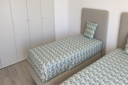 Tripalgarve immobilier albufeira algarve portugal TADD0019V_20200703_161622