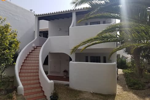 Tripalgarve TARY0004A Apartment T2 Sao Rafael (16)