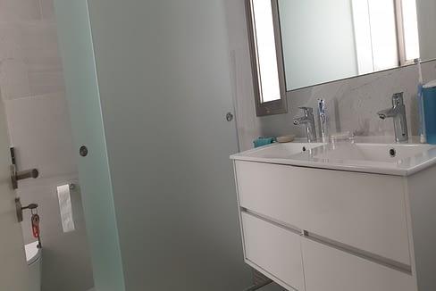 Tripalgarve immobilier albufeira algarve portugal TADD0019V_20200703_160859