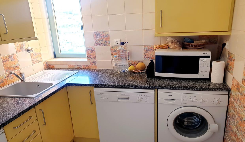 Tripalgarve immobilier albufeira algarve portugal TAMB0002A_20200629_145135